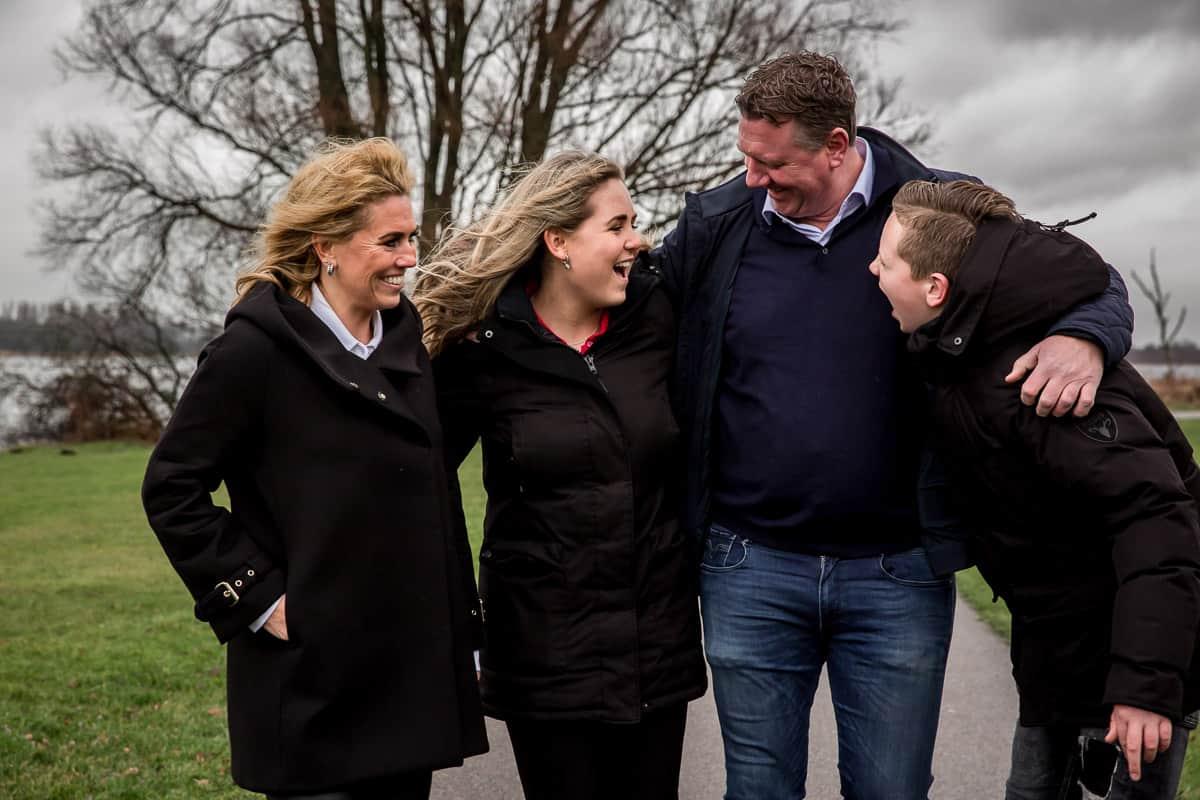 Familie Oostzaan Sandrinos Fotografie