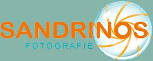 Sandrinos Fotografie Logo