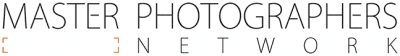 Master Photograph Network
